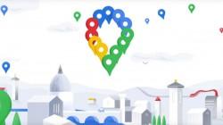 Google Maps का 15वां जन्मदिन, वीडियो में देखिए इसकी सफलता का सफर