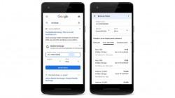 गूगल सर्च से भी अब हो जाएगा प्रीपेड मोबाइल रिचार्ज, पढ़िए और जानिए कैसे...!