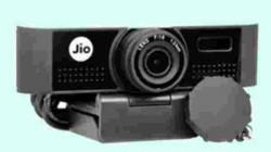 जियो फाइबर यूजर्स के लिए रिलायंस जियो ने लॉन्च किया JioTV Camera