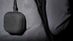 शाओमी ने लॉन्च किए ब्लूटूथ आउटडोर स्पीकर्स, सारे स्पीकर्स को कर देंगे फेल