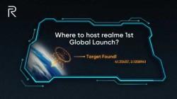 MWC 2020 हुआ रद्द, फिर भी Realme X50 Pro 5G होगा लॉन्च
