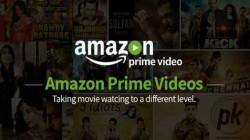 अमेजन प्राइम वीडियो पर फरवरी में रिलीज होने वाली मूवी और वेब सीरीज