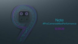 Redmi Note 9 Series: 12 मार्च को कई खास फीचर्स के साथ कम कीमत में होगा लॉन्च