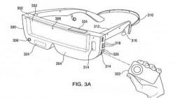 एप्पल के एआर ग्लासेस 2022 तक हो सकते हैं लॉन्च