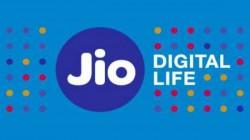 Jio के इस प्लान में यूज़र्स को 360 दिनों में मिलेगा 350 जीबी इंटरनेट डेटा