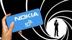Nokia का पहला 5G फोन 19 मार्च को होगा लॉन्च, जानिए कीमत और स्पेसिफिकेशंस