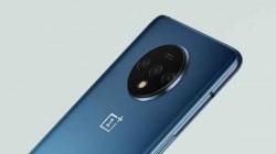 Oneplus 7T और Oneplus 7T Pro में आया नया अपडेट, लाइव कैप्शन फीचर की होगी सुविधा