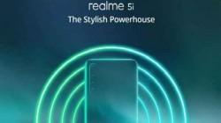 Realme 5i का नया वेरिएंट कंपनी ने किया लॉन्च, पढ़िए और जानिए कीमत