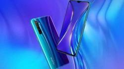Realme X2 को Android 10 बेस्ड Realme UI का अपडेट मिलना हुआ शुरू, जानिए क्या होंगे नए फीचर्स