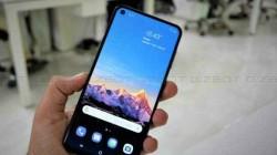 Samsung Galaxy M21 6,000 एमएएच बैटरी के साथ भारत में हुआ लॉन्च