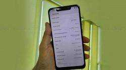 Poco F1 को Android 10 बेस्ड MIUI 11 अपडेट मिलना हुआ शुरू