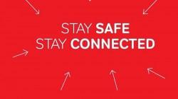 लॉकडाउन में घर बैठे ऐसे करें अपना सारा काम, कोरोना वायरस से खुद भी बचें और दूसरों को भी बचाएं