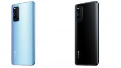 Vivo V19: कम से कम रोशनी में बेहतरीन पिक्चर्स क्लिक करने वाला सेल्फी स्मार्टफोन