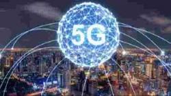 कौन कहता है कि 5G नेटवर्क की वजह से फैल रहा है कोरोना वायरस...!