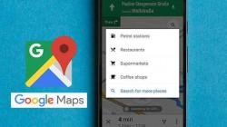 गूगल मैप बताएगा आपके आस-पास के फूड और नाइट शेल्टर्स का पता