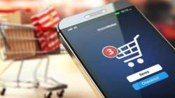 गैर जरूरी उत्पादों को बेचने के लिये ई-कॉमर्स कंपनियों को छूट नही : गृह मंत्रालय
