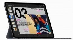 एपल ने टाली IPad Pro 5G की लॉन्चिंग