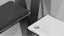 वेलवेट होगा एलजी का अगला फ्लैगशिप स्मार्टफोन