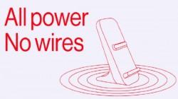 वनप्लस 8 सीरीज़ में पहली बार मिलेगी वायरलेस सुपर फास्ट चार्जिंग