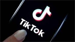 TikTok ने भारत को डोनेट किए 100 करोड़ के मेडिकल सूट्स और मास्क्स
