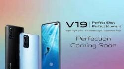 Vivo V19 हुआ लॉन्च, 2 बेहतरीन फ्रंट और 4 बैक कैमरा के साथ इस फोन में मिलेगा बहुत कुछ