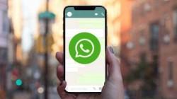व्हाट्सएप की ऑडियो या विडियो कॉल में एक साथ जुड़ सकेंगे 8 लोग