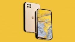 iPhone 12: जानिए कब होगा लॉन्च, क्या होगा खास, कितनी होगी कीमत