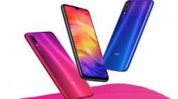 Redmi के इन तीन फोन की कीमत में हुई बढ़ोतरी, जानिए इनकी नई कीमत