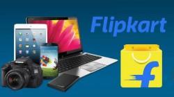 फ्लिपकार्ट से स्मार्ट फोन या स्मार्ट टीवी खरीदने पर फ्री मिलेगी एक खास सुविधा