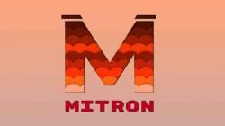 Mitron App...! टिकटॉक को टक्कर देने के लिए लॉन्च हुआ एक नया ऐप
