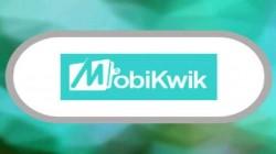 Mobikwik फिर से गूगल प्ले स्टोर पर हुआ रिस्टोर,  Aarogya Setu ऐप थी हटाने की वजह