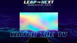 Realme का पहला टीवी, स्मार्टवॉच और एयरबड्स की लॉन्चिंग शुरू, यहां देखें लाइव इवेंट