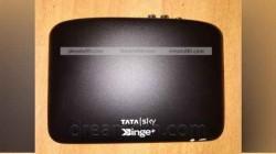 Tata Sky Binge+ की कीमत में हुई 2000 रुपए की कटौती