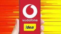 वोडाफोन-आइडिया ने पेश किया 29 रुपए का नया प्लान, टॉकटाइम और इंटरनेट डेटा के साथ