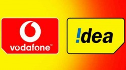 Vodafone-Idea के इन खास यूज़र्स को रोज मिलेगा 2 जीबी एक्सट्रा इंटरनेट डेटा
