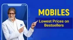 Flipkart Big Saving Days Sale: 23 जून से स्मार्टफोन पर मिलेगा बंपर डिस्काउंट
