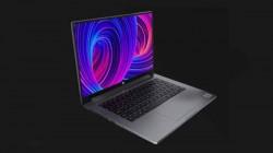 शाओमी के लैपटॉप की भारत में आज पहली बार होगी फ्लैश सेल, जानिए ऑफर्स और फीचर्स