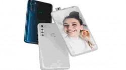 Motorola One Fusion+: 12 बजे होगा लॉन्च, जानिए कीमत और ऑफर्स