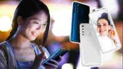 Motorola One Fusion+ हुआ लॉन्च, जानिए इस फोन की कीमत और बिक्री