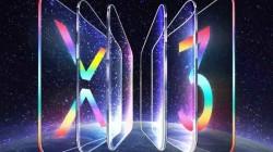 Realme X3 and Realme X3 SuperZoom की पहली सेल, स्पेसिफिकेशंस, कीमत और ऑफर्स