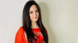 TikTok स्टार और सुशांत की फैन सिया ने भी किया सुसाइड, पढ़िए और जानिए क्यों...?