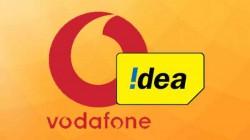 वोडाफोन-आइडिया कंपनी हर प्रीपेड प्लान में देगी 5 जीबी इंटरनेट डेटा