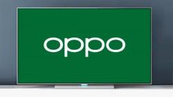ओप्पो भी लॉन्च करेगी स्मार्ट टीवी, पढ़िए और जानिए सभी जानकारी