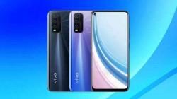 Vivo Y50 हुआ लॉन्च, 10 जून को इस कीमत में बिकेगा 8 जीबी रैम वाला यह फोन