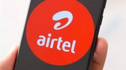 Airtel का 2,398 रुपए का प्लान हुआ बंंद, बदले में दूसरा प्लान मौजूद