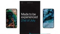 OnePlus Nord की लॉन्च डेट का चला पता, अमेज़न पर गलती से जारी हुआ टीज़र