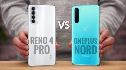 Oppo Reno 4 Pro vs OnePlus Nord: इन दोनों में कौनसा होगा सबसे अच्छा