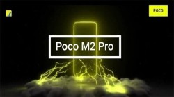Poco M2 Pro: 7 जुलाई को होगा लॉन्च, पढ़िए और जानिए इसके फीचर्स
