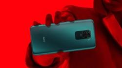 Redmi Note 10 स्मार्टफोन बेंचमार्क साइट पर हुआ लिस्ट, जानें खास बातें