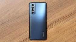 Oppo Reno 4 Pro भारत में हुआ लॉन्च, जानिए कैमरा, कीमत, फीचर्स और स्पेसिफिकेशंस